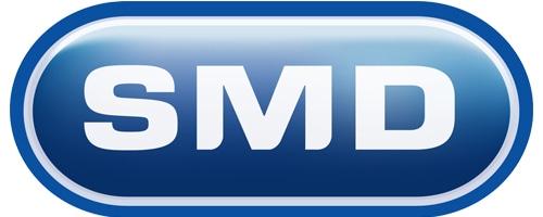 Soil Machine Dynamics Ltd
