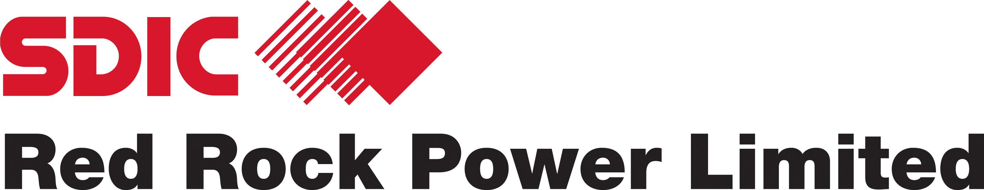 Red Rock Power Ltd