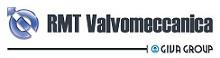 RMT Valvomeccanica Pty Ltd