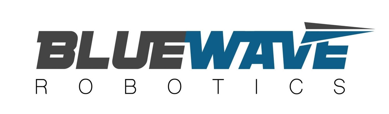 Bluewave Automation