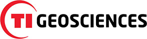 TI Geosciences Ltd