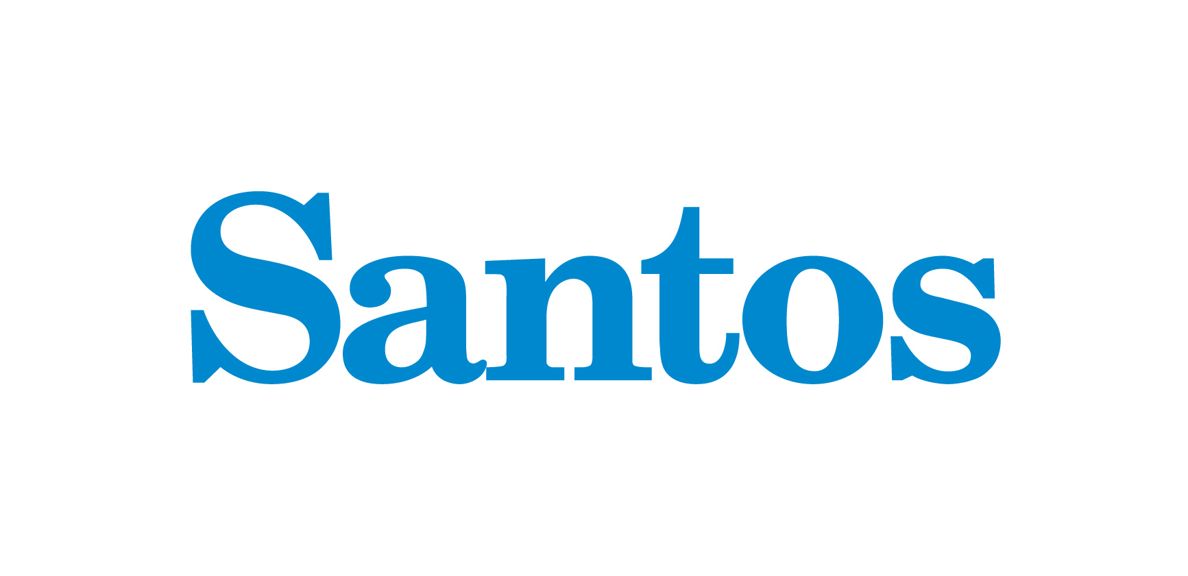 Santos Ltd
