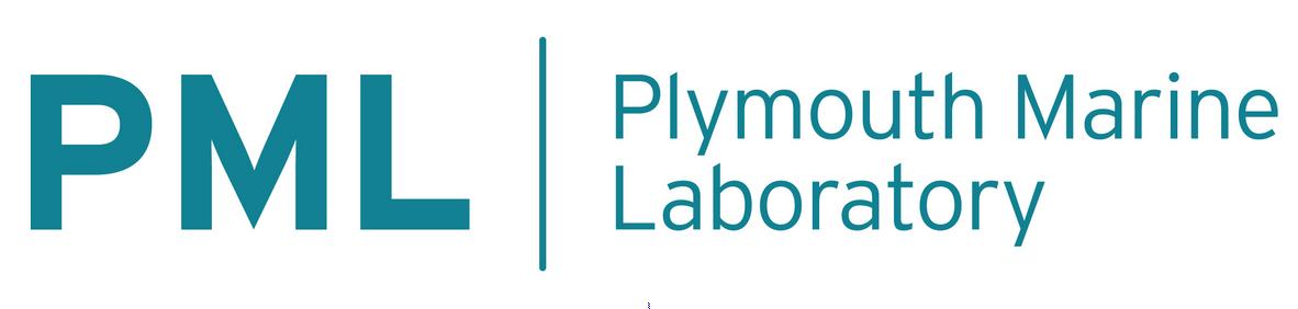 Plymouth Marine Laboratory