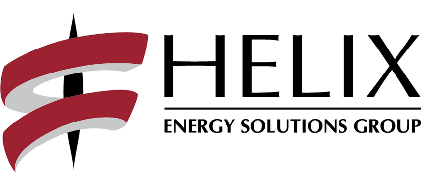 Helix Energy Solutions Group