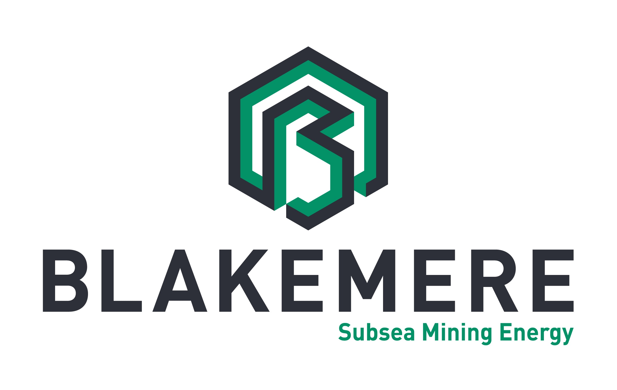 Blakemere Engineering Pty Ltd