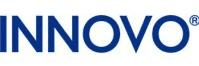 Innovo Engineering & Construction Ltd
