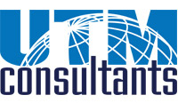 UTM Consultants Ltd