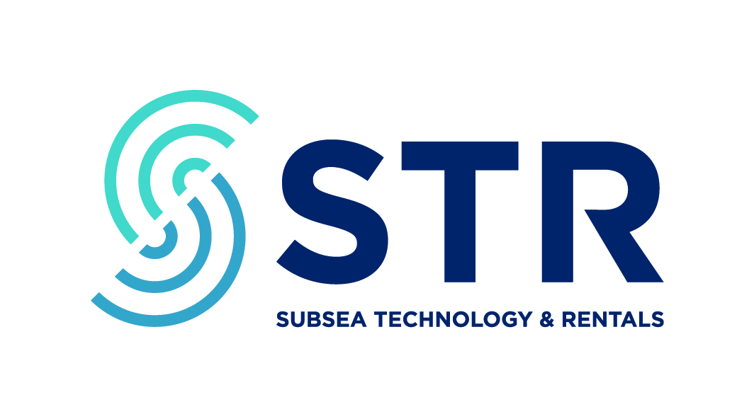 Subsea Technology & Rentals Ltd
