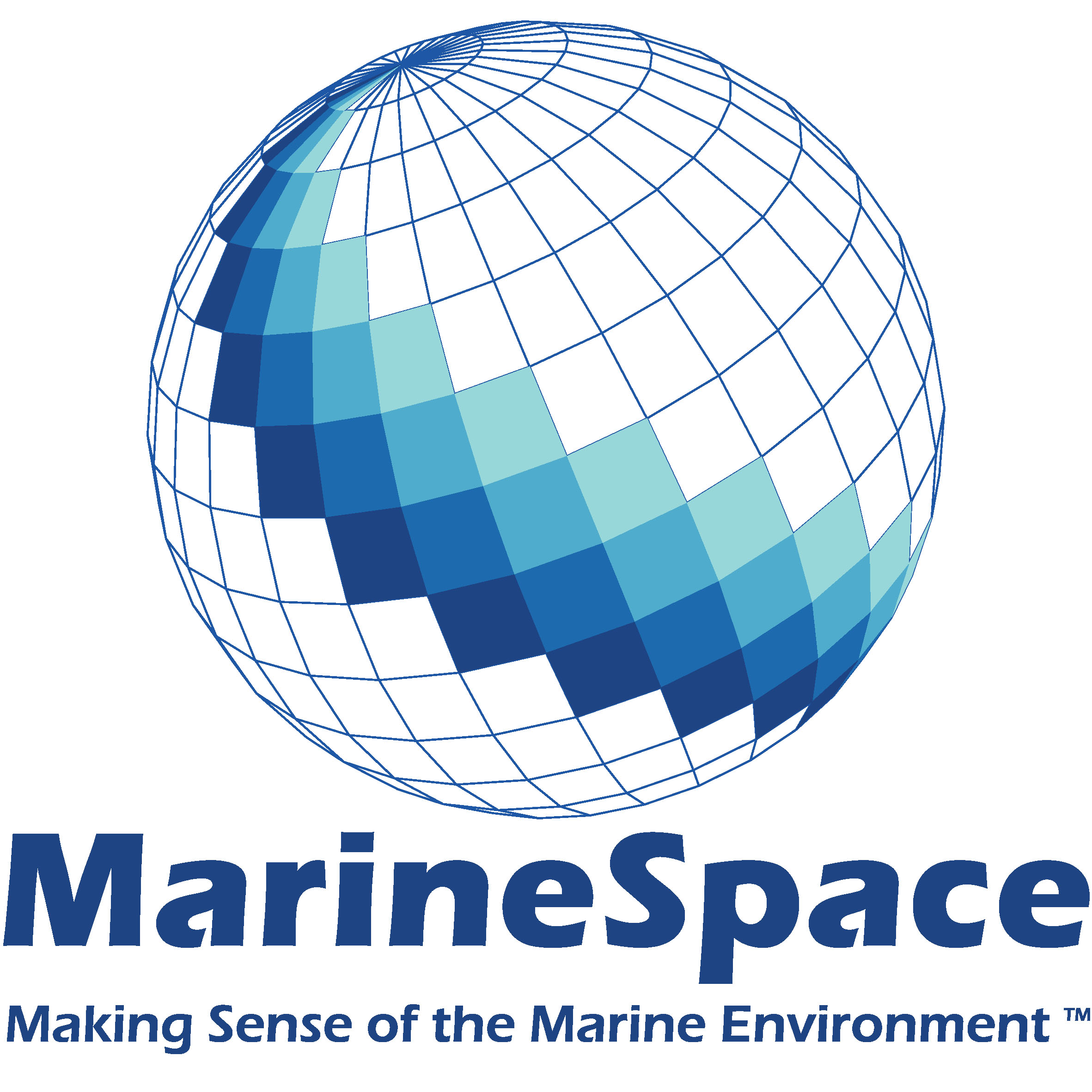 MarineSpace Ltd