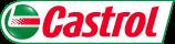 Castrol UK