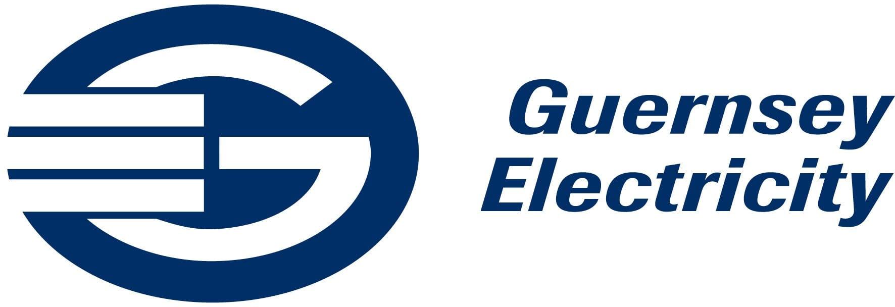 Guernsey Electricity Ltd