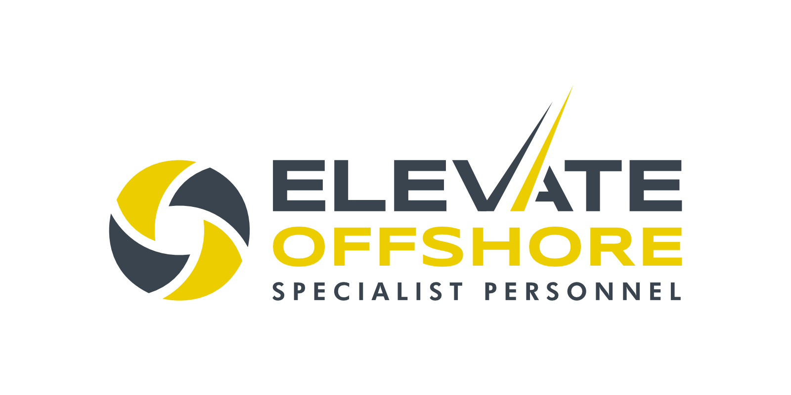 Elevate Offshore
