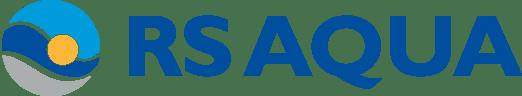 RS Aqua Limited
