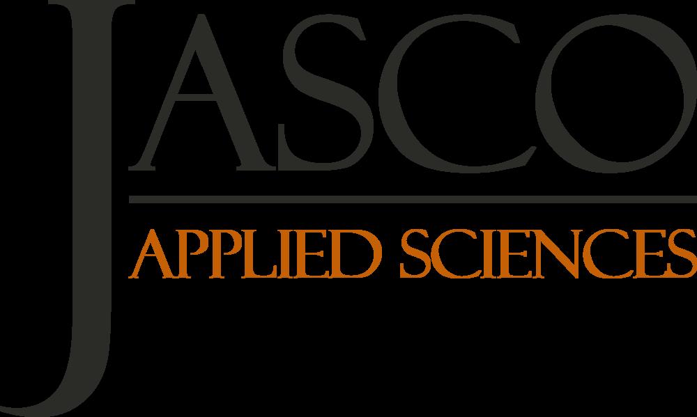 JASCO Applied Sciences (Canada) Ltd