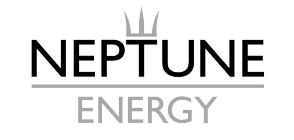 Neptune E&P UK Ltd