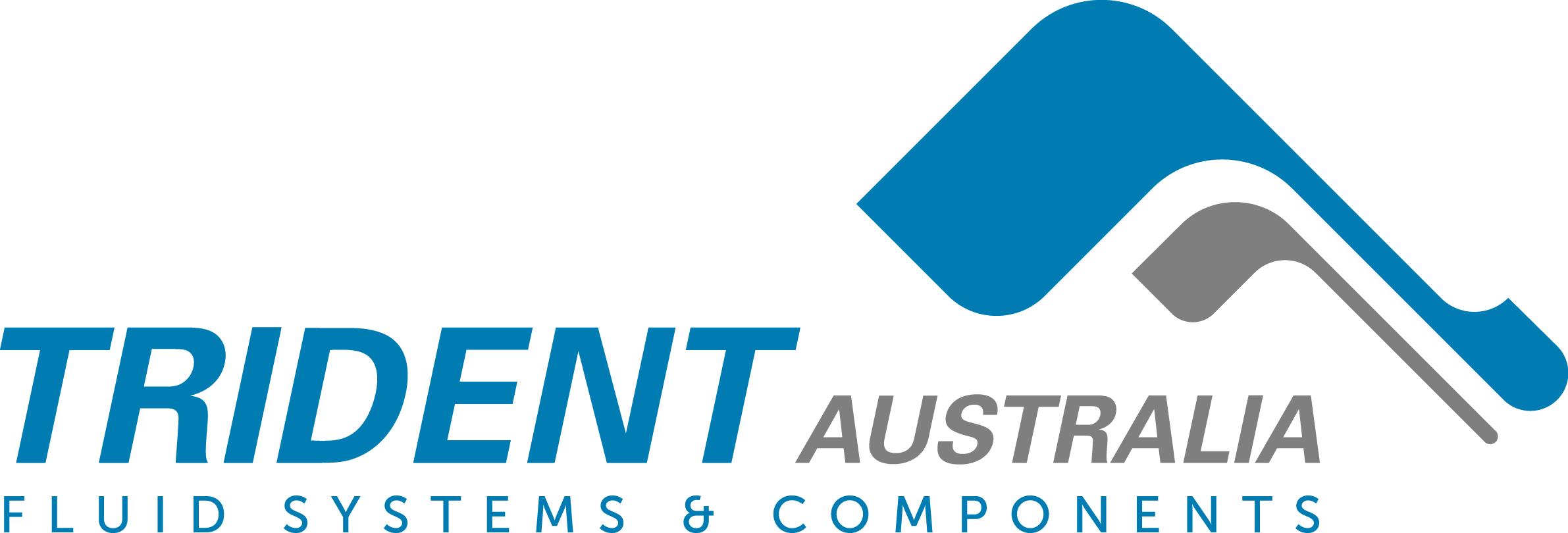 Trident Australia Pty Ltd