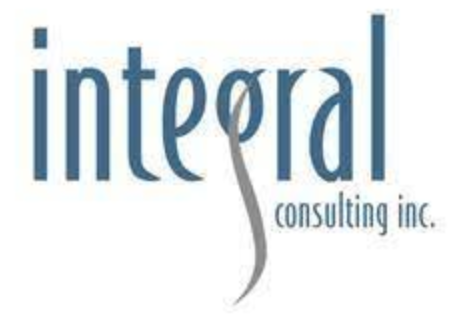 Integral Consulting Inc