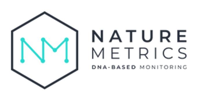 NatureMetrics