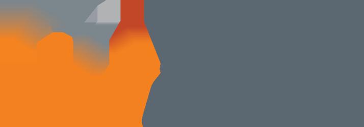 Vertech Group Pty Ltd