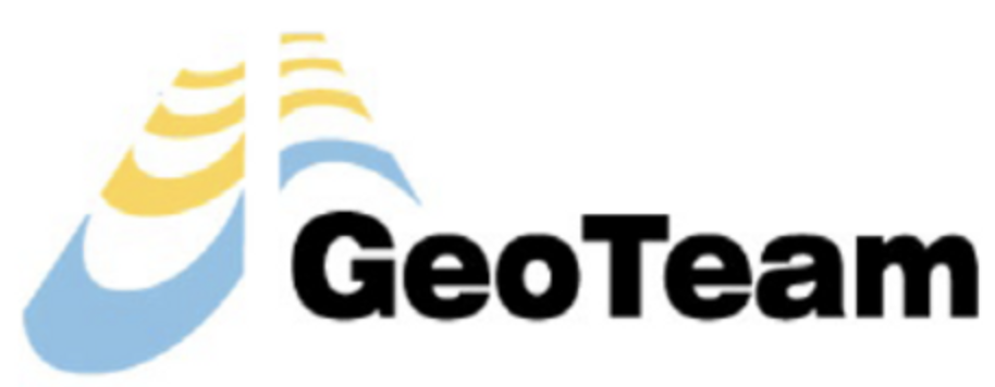 GeoTeam S.p.a.