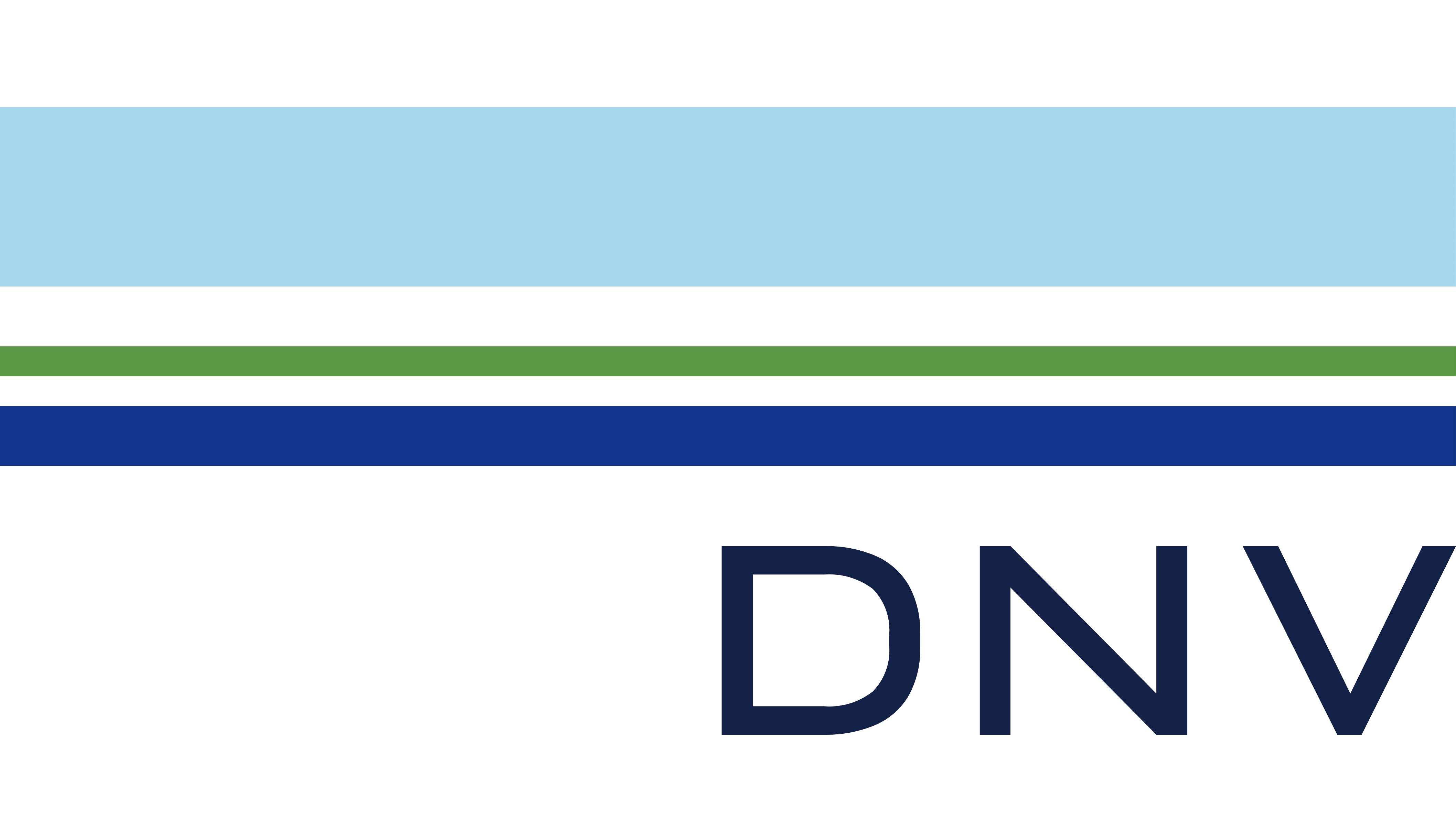 DNV Australia Pty Ltd